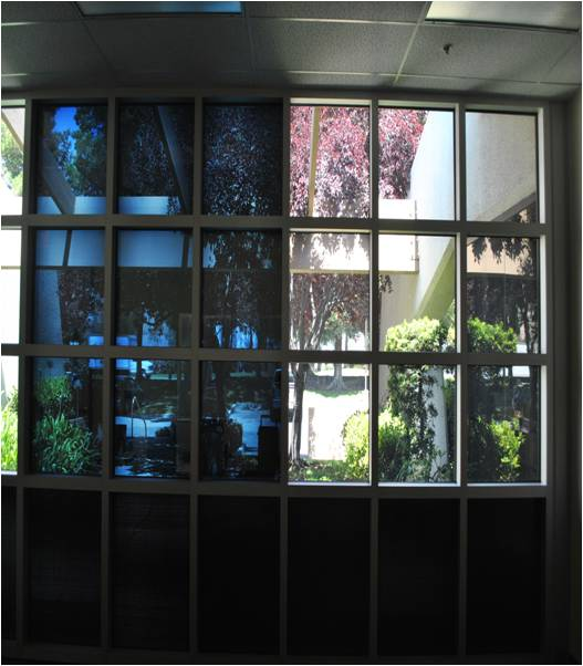 Smart Windows - Global Market Outlook (2015-2022)