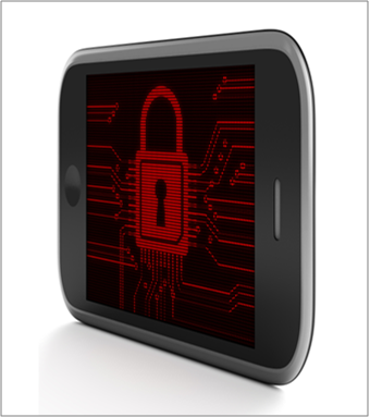 Smartphone Security - Global Market Outlook (2016-2022)