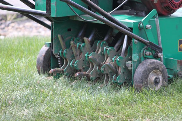 Soil Aerators - Global Market Outlook (2017-2026)