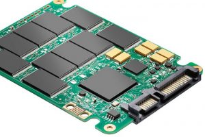 Solid State Drives (SSDs) - Global Market Outlook (2017-2026)