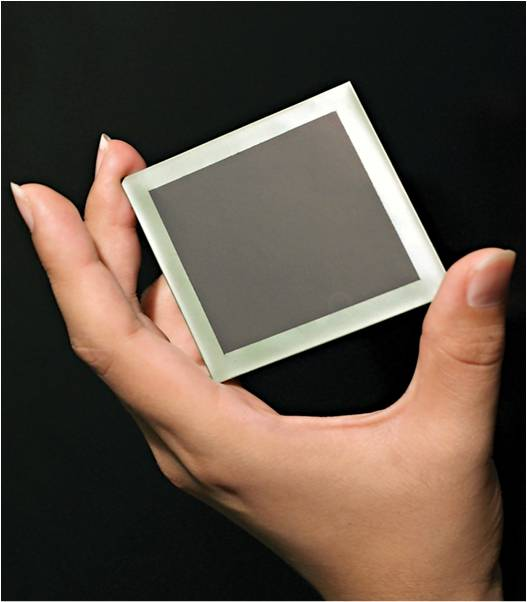 Solid Oxide Fuel Cell - Global Market Outlook (2016-2022)