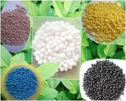 Speciality Fertilizer - Global Market Outlook (2015-2022)
