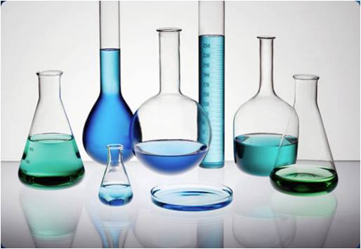Specialty Chemicals - Global Market Outlook (2016-2022)