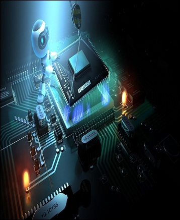 Surface Mount Technology Equipment - Global Market Outlook (2017-2023)