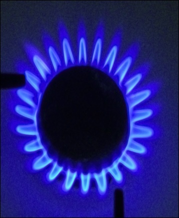 Syngas - Global Market Outlook (2017-2026)