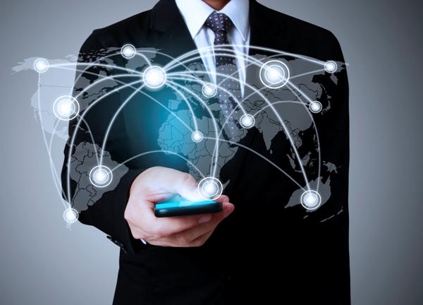 Telecom order management - Global Market Outlook (2017-2026)