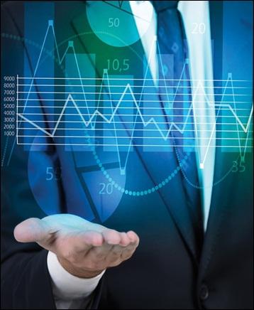 Text Analytics - Global Market Outlook (2017-2023)