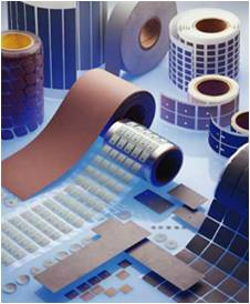 Thermal Interface Materials - Global Market Outlook (2015-2022)