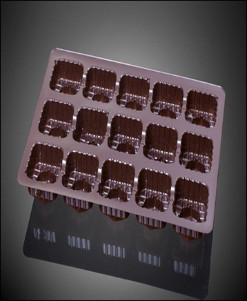 Thermoformed Shallow Trays - Global Market Outlook (2017-2023)