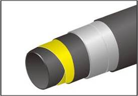 Thermoplastic Pipe - Global Market Outlook (2015-2022)