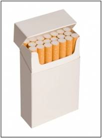 Tobacco Packaging - Global Market Outlook (2015-2022)