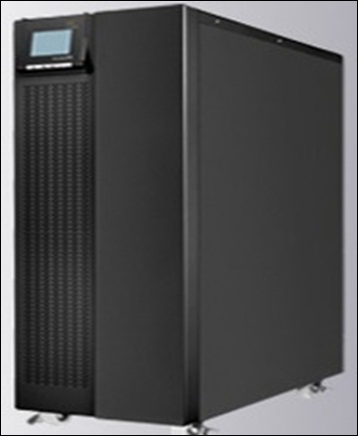 Transformerless UPS - Global Market Outlook (2017-2023)