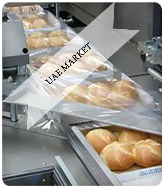 UAE Food Processing and Packaging Equipment Market Outlook (2014-2022)