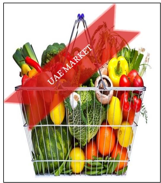UAE Organic Foods and Beverages Market Outlook (2014-2022)