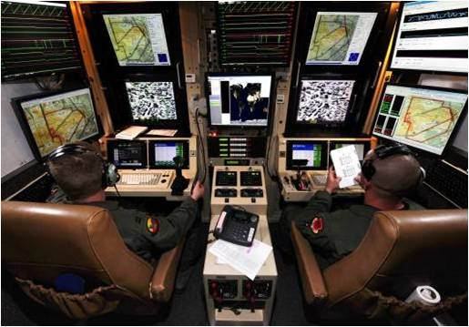 UAV Flight Training And Simulation - Global Market Outlook (2016-2022)