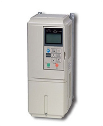 Variable Frequency Drive - Global Market Outlook (2017-2023)