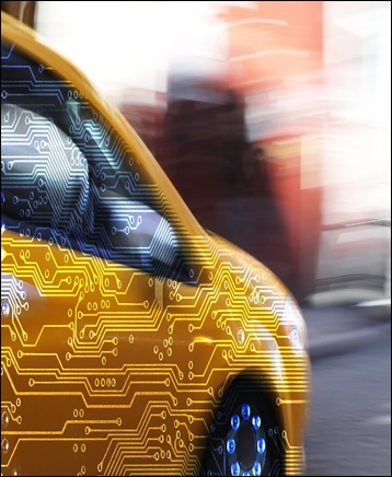 Vehicle Analytics - Global Market Outlook (2017-2026)