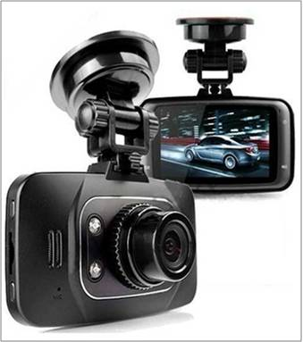 Vehicle Camera - Global Market Outlook (2017-2023)