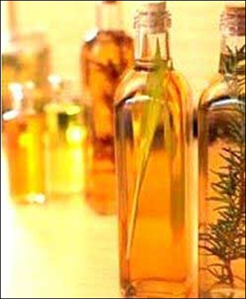 Haitian Vetiver Oil - Global Market Outlook (2017-2023)