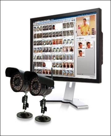 Video Management Software (VMS) - Global Market Outlook (2016-2022)