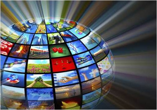 Video Streaming - Global Market Outlook (2016-2022)