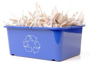 Waste Paper Management - Global Market Outlook (2017-2026)