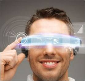 Wearable Electronics - Global Market Outlook (2016-2022)