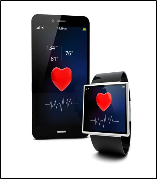 Wearable Medical Devices Global market - Trends, Forecast, and Opportunity Assessment (2015-2022)