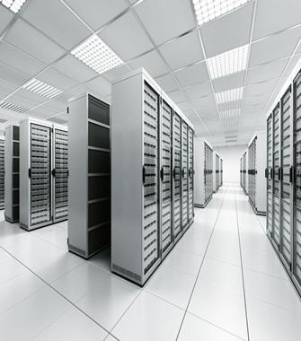 White Box Server - Global Market Outlook (2017-2023)