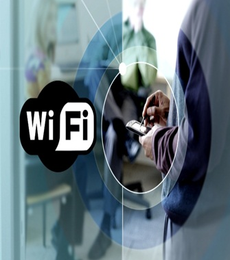 Wi-fi as a service - Global Market Outlook (2017-2023)