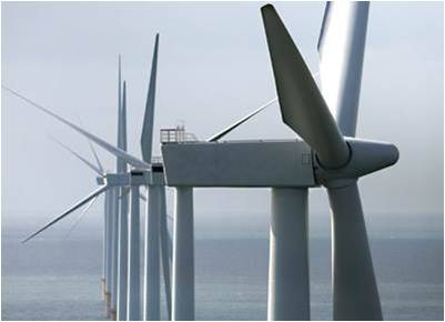Wind Turbine Rotor Blade - Global Market Outlook (2015-2022)
