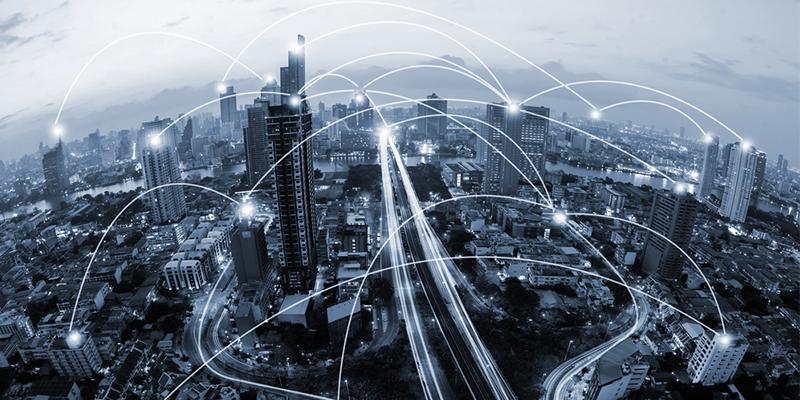 wireless mesh network - Global Market Outlook (2017-2026)