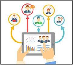 Workforce Analytics - Global Market Outlook (2015-2022)