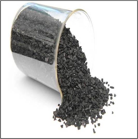 Global Activated Carbon Market Outlook (2014-2022)