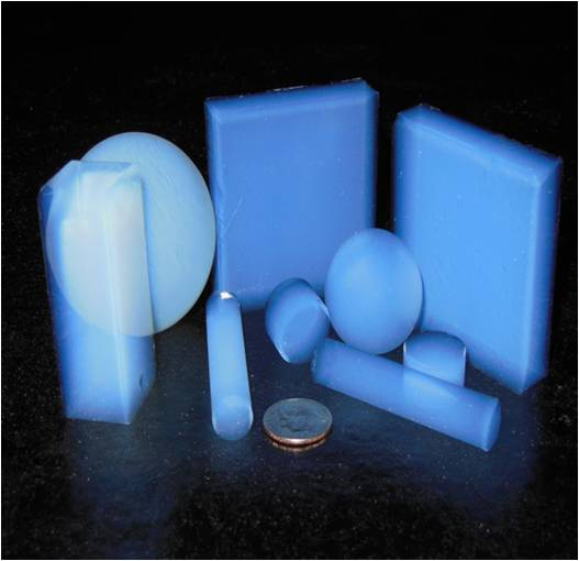 Aerogels Market Outlook - Global Trends, Forecast, and Opportunity Assessment (2014-2022)