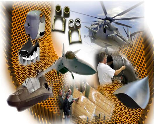 Global Aerospace Materials Market Outlook (2014-2022)