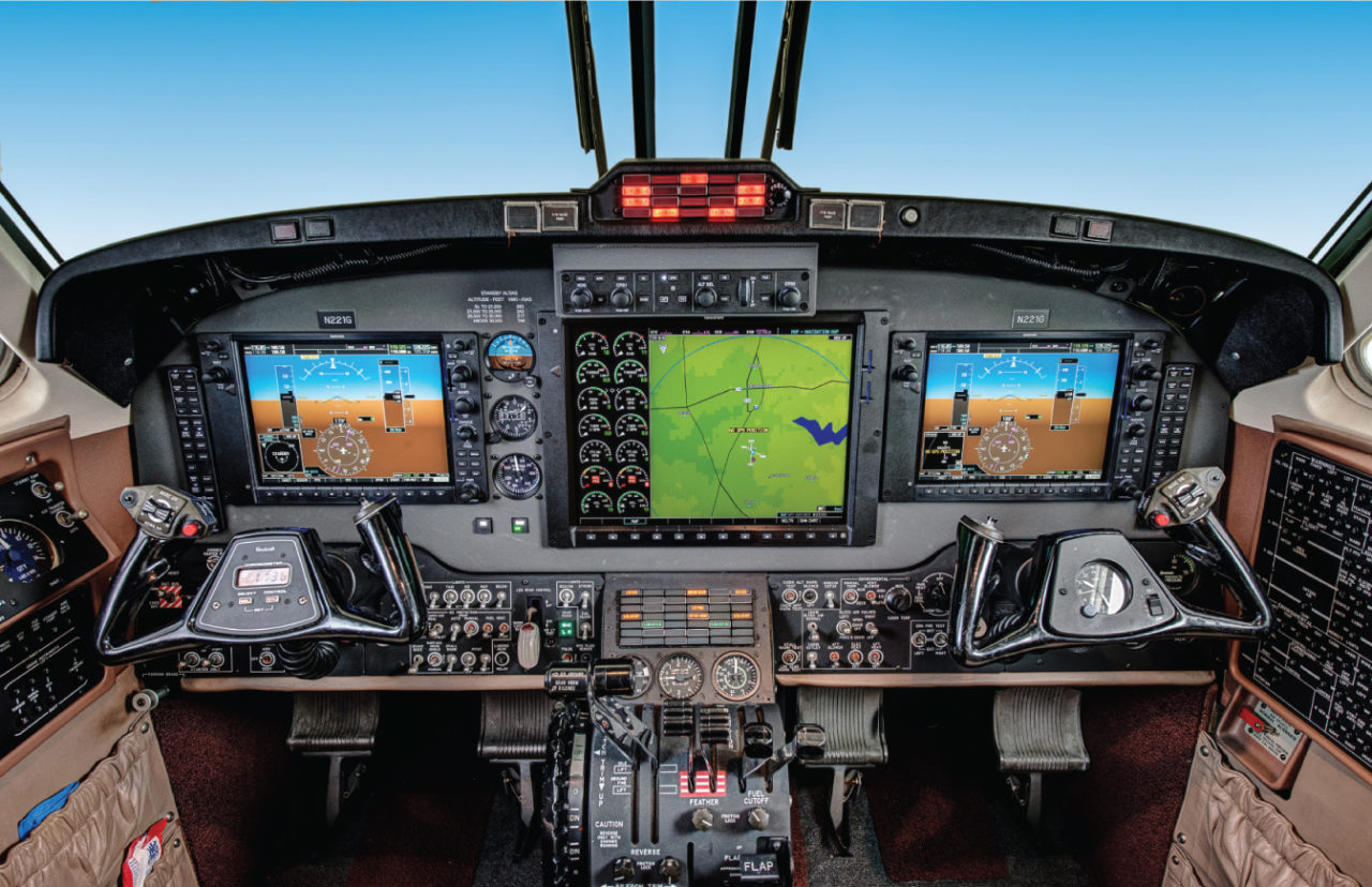 Aircraft Computers - Global Market Outlook (2017-2026)