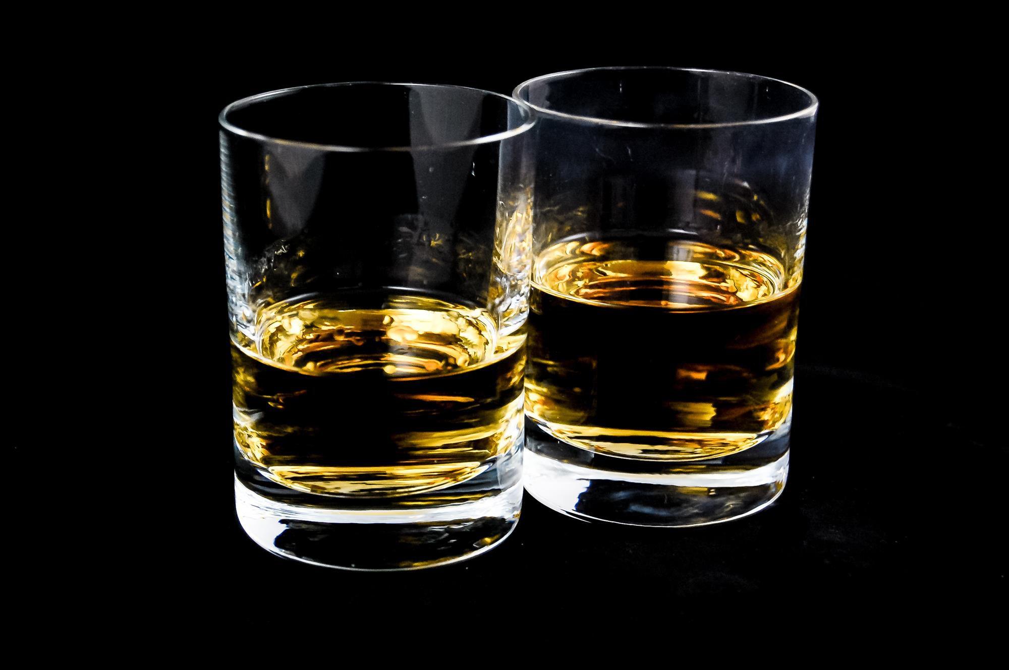 Alcoholic Beverages - Global Market Outlook (2015-2022)