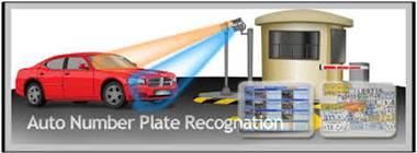 Automatic Number Plate Recognition (ANPR) System - Global Market Outlook (2017-2023)