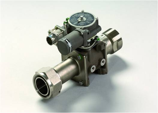 Aviation Actuator Systems Market Outlook - Global Trends, Forecast, and Opportunity Assessment (2014-2022)