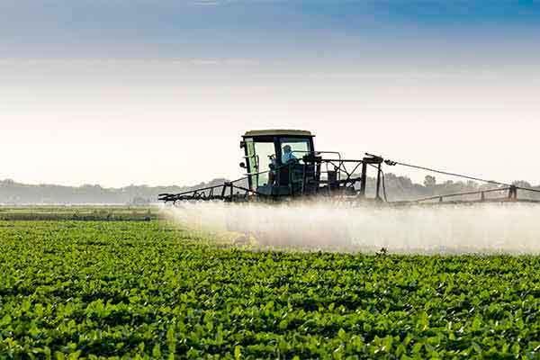 Biorational Pesticides - Global Market Outlook (2017-2026)