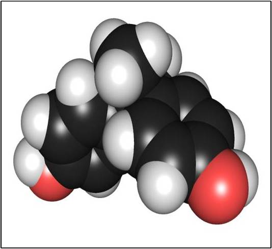 Global Bisphenol A Market Outlook (2015-2022)