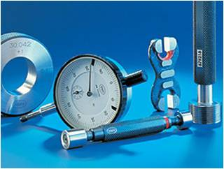 Global Calibration Services Market Outlook (2015-2022)