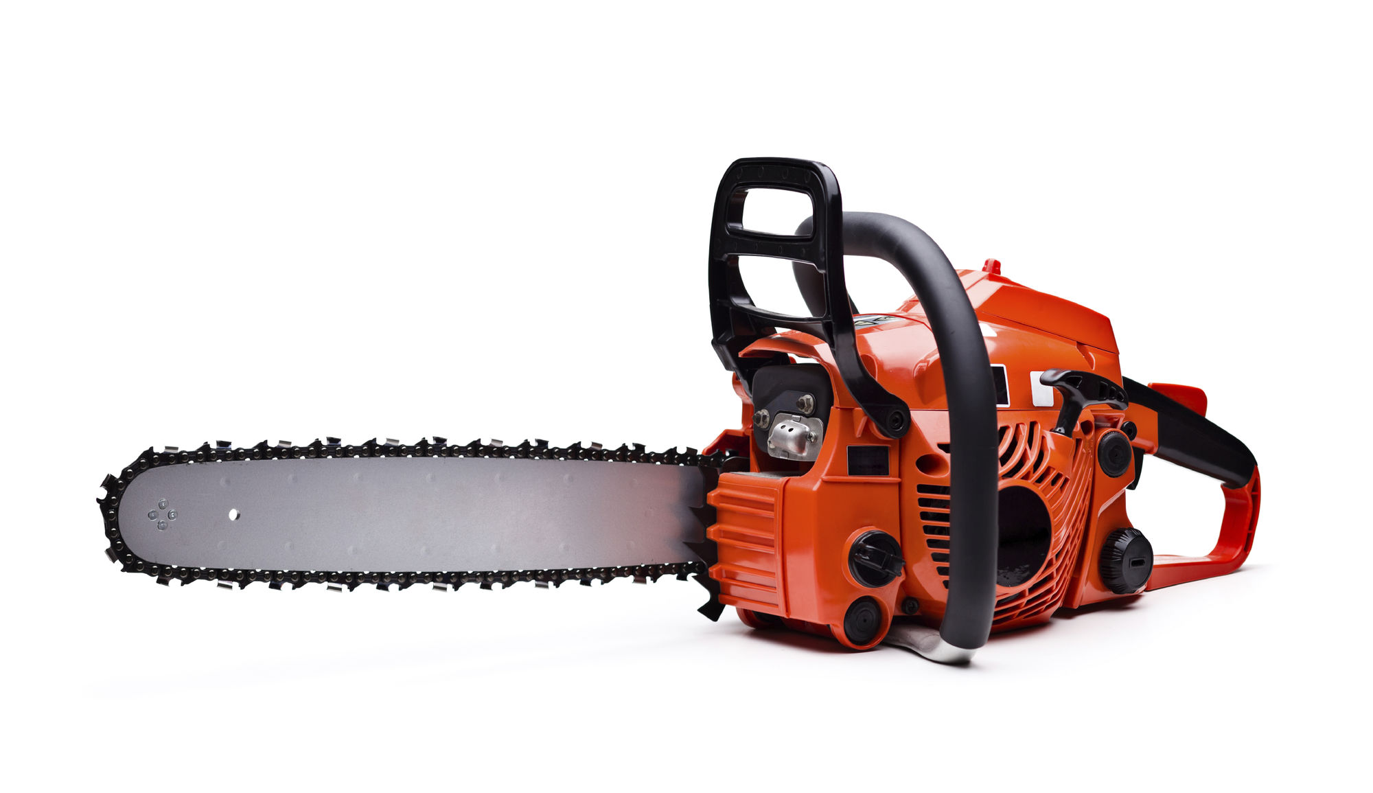 Chainsaw - Global Market Outlook (2017-2026)