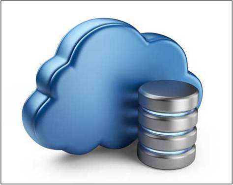 Cloud database Global market - Trends, Forecast, and Opportunity Assessment (2014-2022)