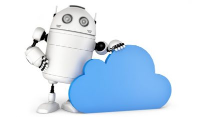 Cloud Robotics - Global Market Outlook (2017-2026)