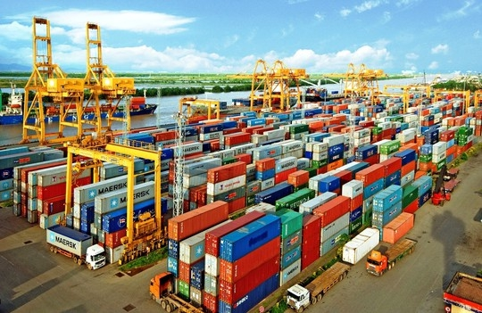 Automated Container Terminal - Global Market Outlook (2017-2026)