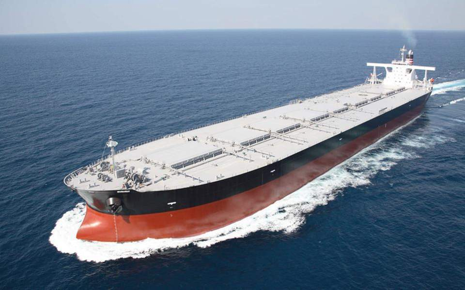 Crude Oil Carriers - Global Market Outlook (2017-2026)