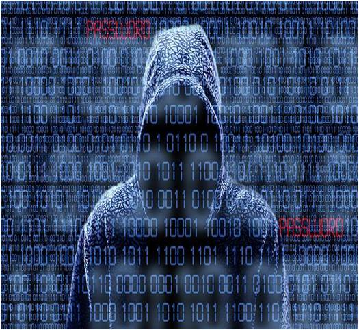 Global Cyber Security Market Outlook (2015-2022)