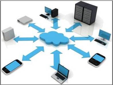Global Digital storage device Market Outlook (2015-2022)